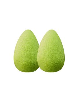 beautyblender®-micromini by beautyblender