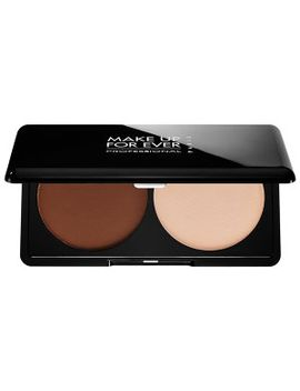 sculpting-kit by make-up-for-ever