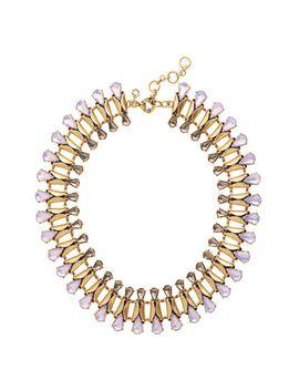 sunbeam-necklace by jcrew