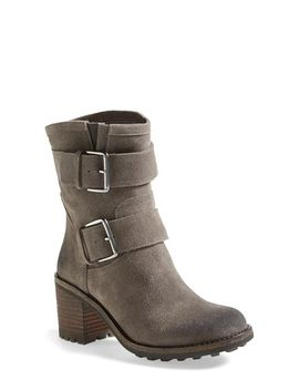 troy-moto-boot by sam-edelman