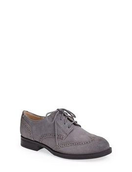 irving-brogue-oxford-flat by sam-edelman