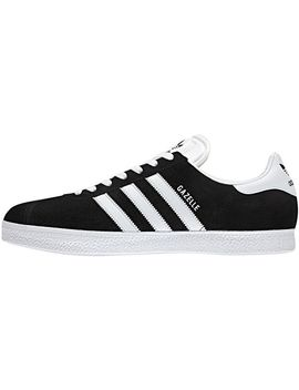 gazelle-shoes by adidas