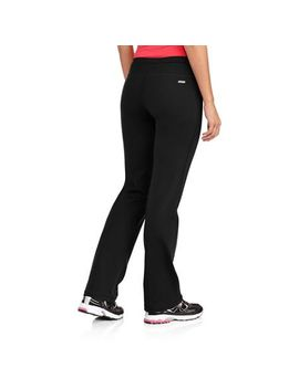 danskin-now-womens-power-performance-pant by danskin-now