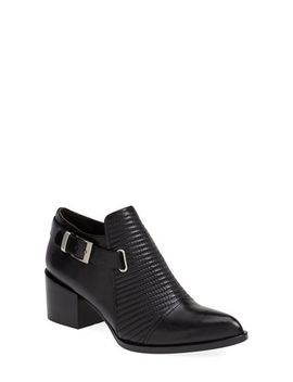liam-calfskin-leather-boot by rachel-zoe