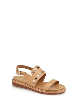 hennah-leather-sandal by vince-camuto