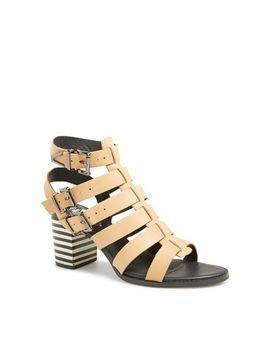 cota-gladiator-sandal by sol-sana