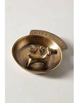 bits-&-baubles-trinket-dish by anthropologie