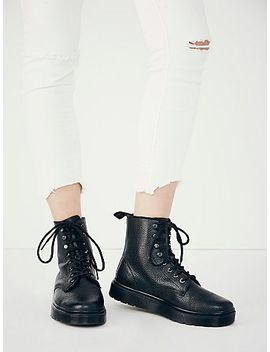 sparwood-ankle-boot by free-people