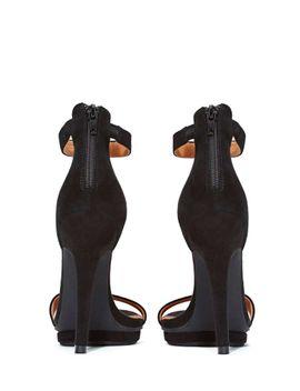 jeffrey-campbell-burke-platform-heel---black-suede by nasty-gal