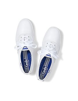 champion-originals-leather by keds