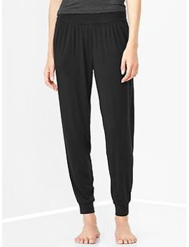 pure-body-drop-waist-pants by gap
