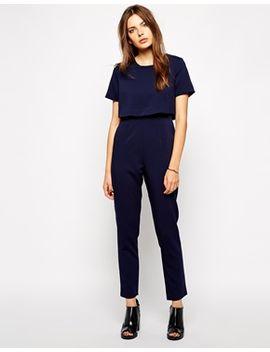 lavish-alice-cropped-top-jumpsuit by lavish-alice