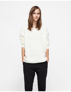 boyfriend-sweater by need-supply-co