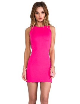 x-revolve-rosarito-dress by for-love-&-lemons