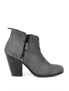 margot-nubuck-leather-ankle-boots-(216639) by rag-&-bone