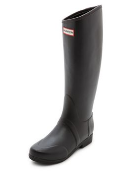 equestrian-tall-boots by hunter-boots