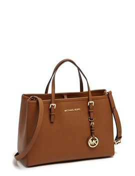 jet-set-east_west-saffiano-leather-tote by michael-michael-kors