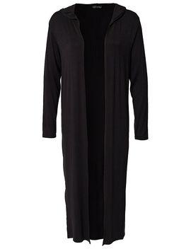 l_s-hooded-long-kimono by club-l-essentials
