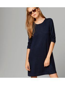 a-line-dress by massimo-dutti