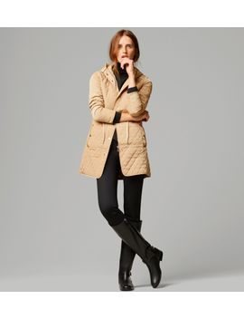 quilted-long-jacket by massimo-dutti