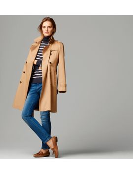 long-trench by massimo-dutti