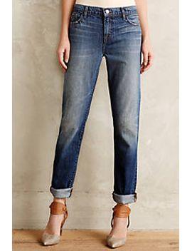j-brand-jake-skinny-jeans by j-brand