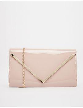 aldo-oversized-clutch-bag-in-blush by aldo