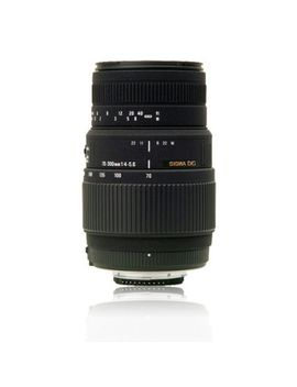 sigma-70-300mm-f_4-56-dg-macro-telephoto-zoom-lens-for-canon-slr-cameras by sigma