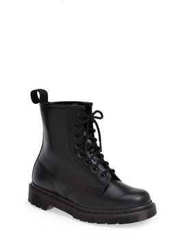 1460-mono-boot by dr-martens
