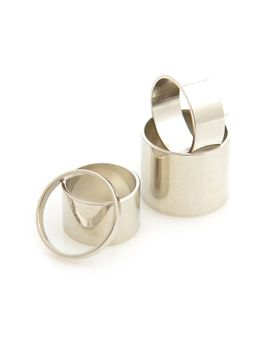 stackable-ring-set by oasap