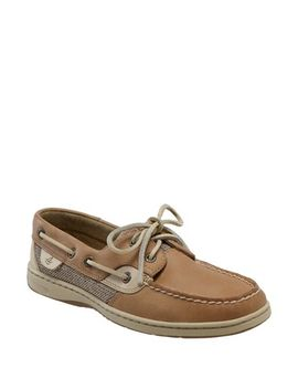 top-sider®-bluefish-2-eye-boat-shoe by sperry