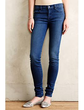j-brand-stacked-skinny-jeans by anthropologie