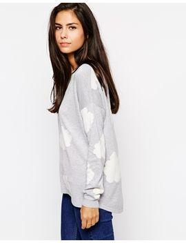 sugarhill-boutique-fluffy-cloud-sweater by sugarhill-boutique