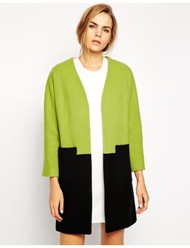helene-berman-color-block-coat by coat