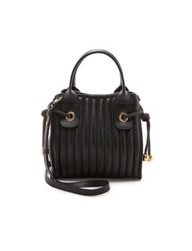 sheen-small-handbag by see-by-chloe