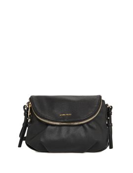double-compartment-cross-body-bag by mango