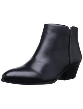 franco-sarto-womens-quasar-boot by franco-sarto