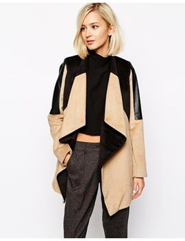 river-island-color-block-coat by river-island
