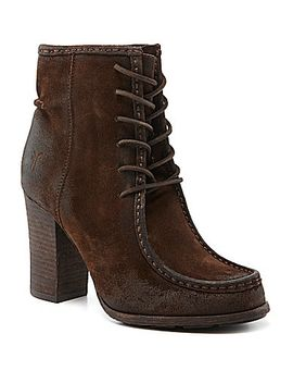 frye-parker-mid-calf-boots by generic