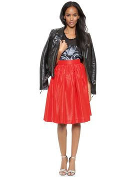 jessicas-party-skirt by partyskirts