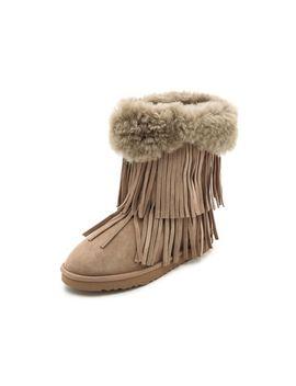 hayley-ii-boots by koolaburra