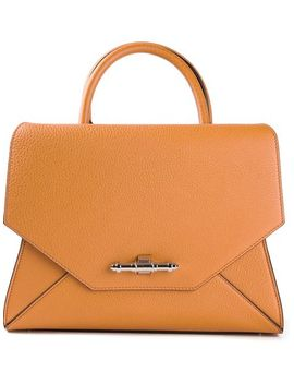 small-obsedia-tote by givenchy