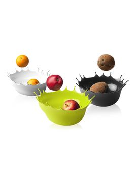 dropp-fruit-bowl by menu