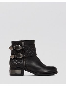 booties---winta-quilted-moto by vince-camuto