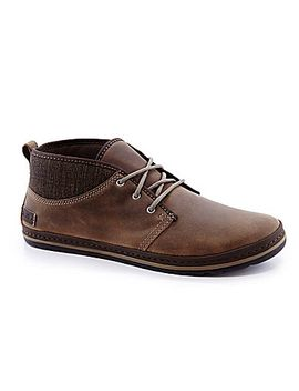 teva-men´s-cedar-canyon-boots by generic