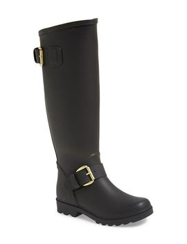 dreench-rain-boot by steve-madden