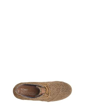 suede-desert-wedge by toms