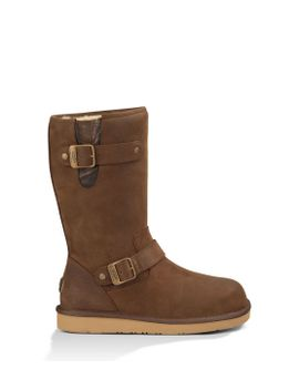 womens ------ ----  ----sutter by ugg