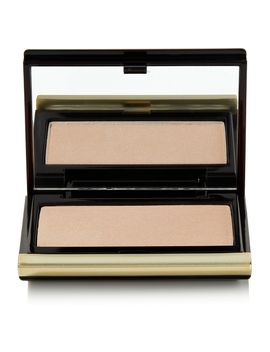 the-celestial-powder---candlelight by kevyn-aucoin