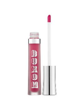 full-on™-lip-cream by buxom